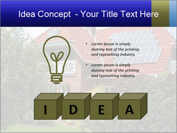 0000096514 PowerPoint Template - Slide 80