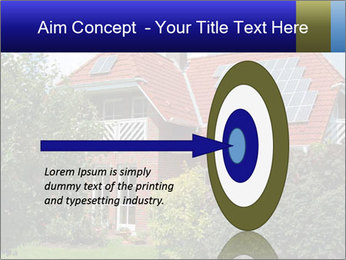0000096514 PowerPoint Template - Slide 83