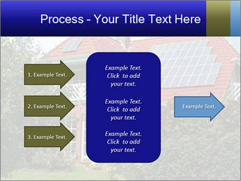 0000096514 PowerPoint Template - Slide 85