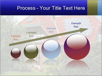 0000096514 PowerPoint Template - Slide 87