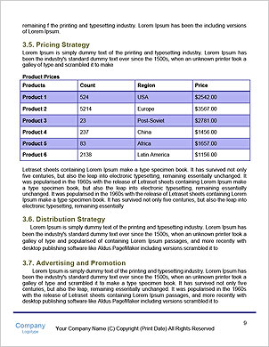 0000096514 Word Template - Page 9