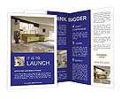 0000096515 Brochure Template