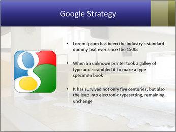 0000096515 PowerPoint Template - Slide 10