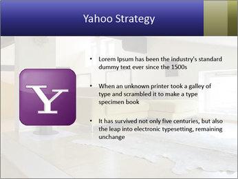 0000096515 PowerPoint Template - Slide 11