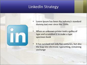 0000096515 PowerPoint Template - Slide 12