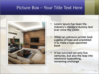 0000096515 PowerPoint Template - Slide 13