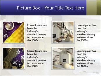 0000096515 PowerPoint Template - Slide 14