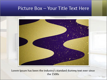 0000096515 PowerPoint Template - Slide 15