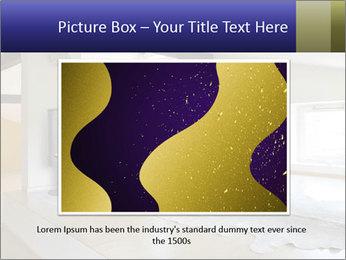 0000096515 PowerPoint Template - Slide 16