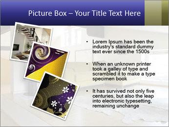 0000096515 PowerPoint Template - Slide 17