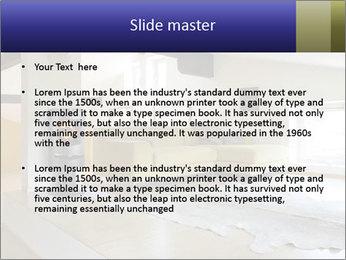 0000096515 PowerPoint Template - Slide 2