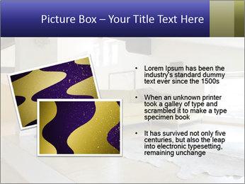 0000096515 PowerPoint Template - Slide 20