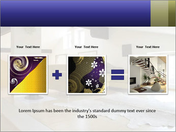 0000096515 PowerPoint Template - Slide 22