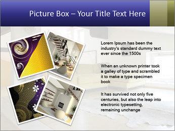 0000096515 PowerPoint Template - Slide 23
