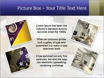 0000096515 PowerPoint Template - Slide 24