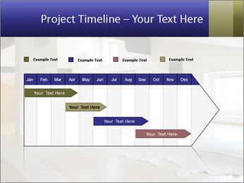 0000096515 PowerPoint Template - Slide 25