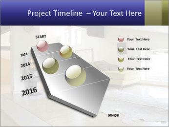 0000096515 PowerPoint Template - Slide 26