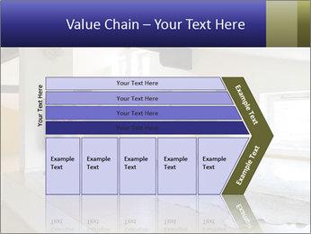 0000096515 PowerPoint Template - Slide 27