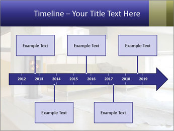 0000096515 PowerPoint Template - Slide 28