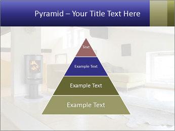 0000096515 PowerPoint Template - Slide 30