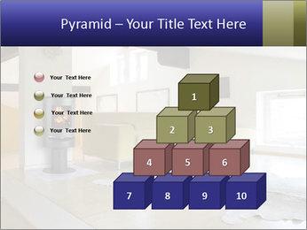 0000096515 PowerPoint Template - Slide 31