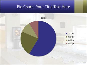 0000096515 PowerPoint Template - Slide 36