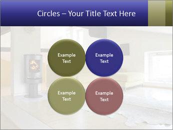 0000096515 PowerPoint Template - Slide 38