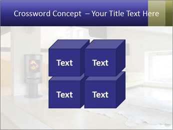 0000096515 PowerPoint Template - Slide 39