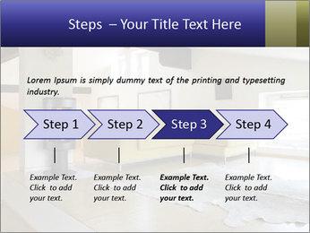 0000096515 PowerPoint Template - Slide 4