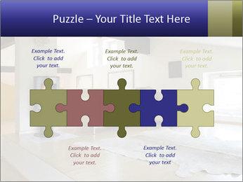0000096515 PowerPoint Template - Slide 41