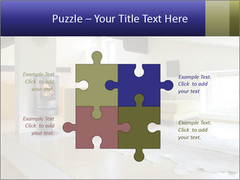 0000096515 PowerPoint Template - Slide 43