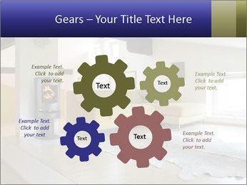0000096515 PowerPoint Template - Slide 47