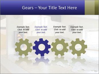 0000096515 PowerPoint Template - Slide 48