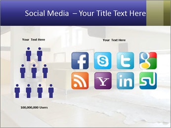 0000096515 PowerPoint Template - Slide 5