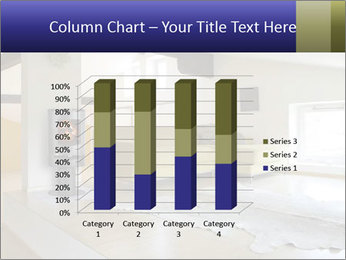 0000096515 PowerPoint Template - Slide 50