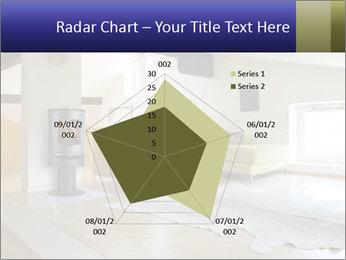 0000096515 PowerPoint Template - Slide 51