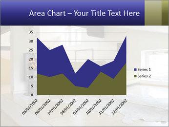 0000096515 PowerPoint Template - Slide 53