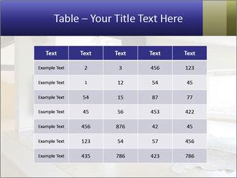 0000096515 PowerPoint Template - Slide 55
