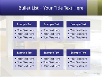 0000096515 PowerPoint Template - Slide 56