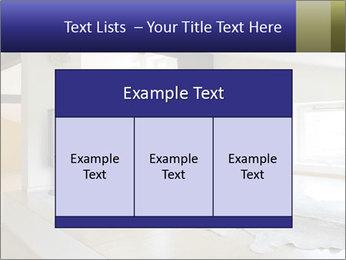 0000096515 PowerPoint Template - Slide 59