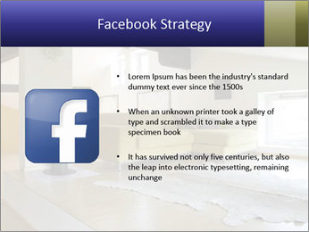 0000096515 PowerPoint Template - Slide 6