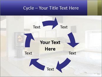 0000096515 PowerPoint Template - Slide 62