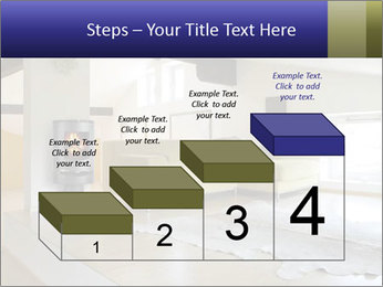 0000096515 PowerPoint Template - Slide 64