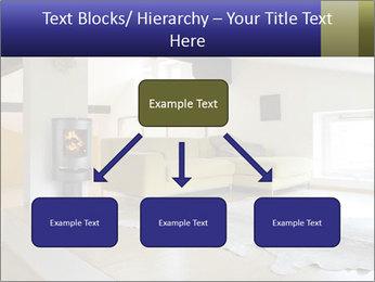 0000096515 PowerPoint Template - Slide 69