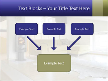 0000096515 PowerPoint Template - Slide 70