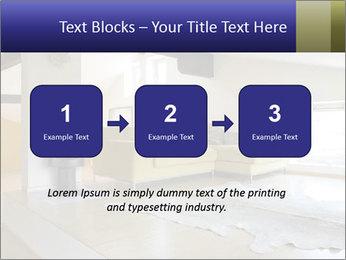 0000096515 PowerPoint Template - Slide 71