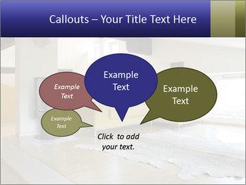 0000096515 PowerPoint Template - Slide 73
