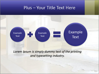 0000096515 PowerPoint Template - Slide 75