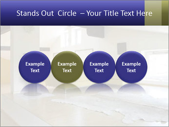 0000096515 PowerPoint Template - Slide 76