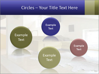 0000096515 PowerPoint Template - Slide 77